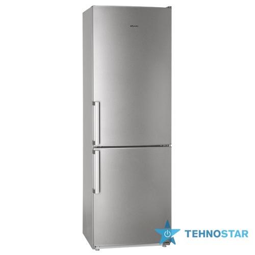 Фото - Холодильник Atlant ХМ-4424-180-N