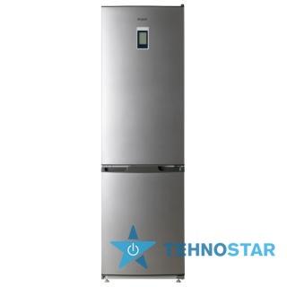 Фото - Холодильник Atlant ХМ 4424-189ND