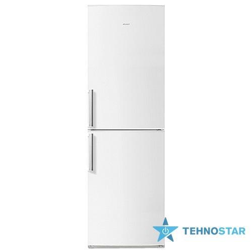 Фото - Холодильник Atlant XM-4425-100-N