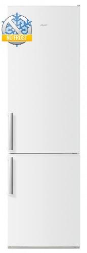 Фото - Холодильник Atlant ХМ-4426-100-N
