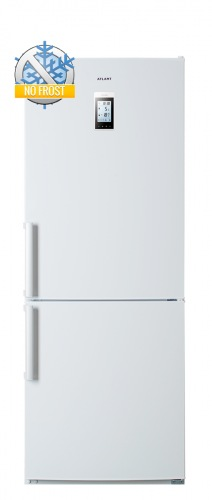 Фото - Холодильник Atlant ХМ-4521-100-ND
