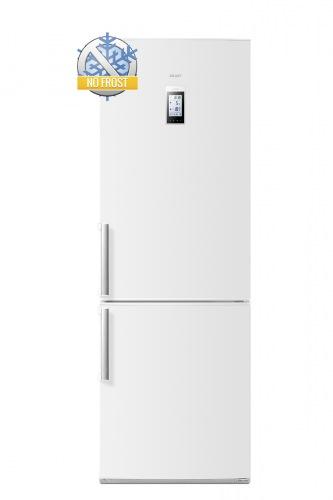 Фото - Холодильник Atlant ХМ-4524-100-ND