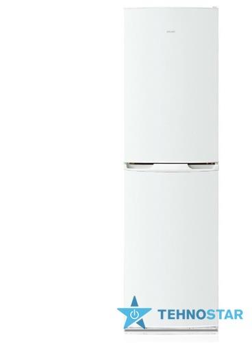 Фото - Холодильник Atlant ХМ-4725-101