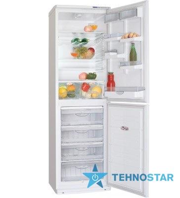 Фото - Холодильник Atlant ХМ 6025-100
