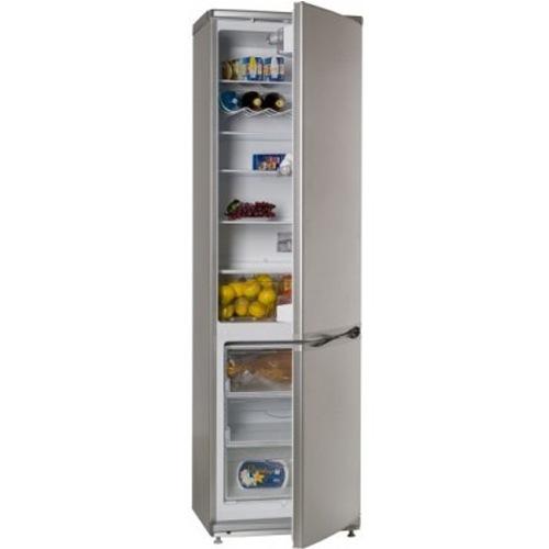 Фото - Холодильник Atlant ХМ 6026-180