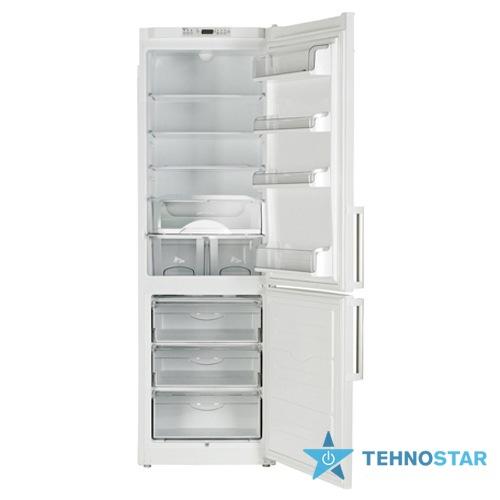 Фото - Холодильник Atlant XM-6324-101