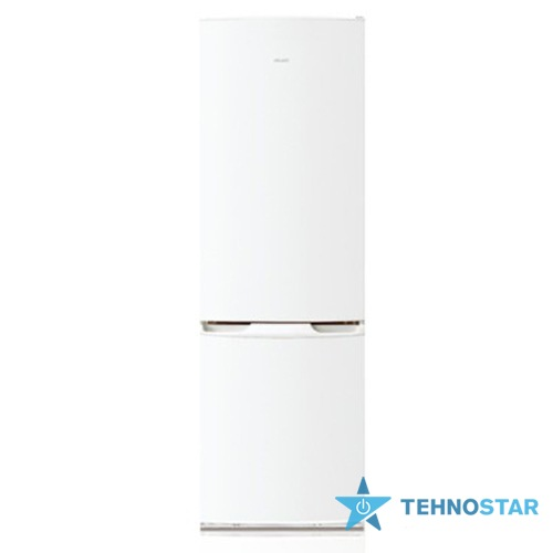 Фото - Холодильник Atlant XM-4721-100