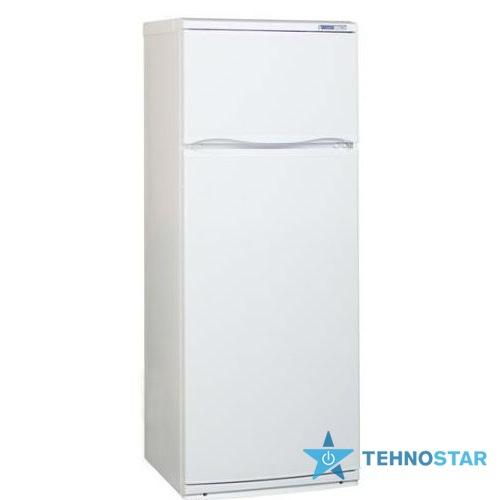 Фото - Холодильник Atlant MXM-2808-95
