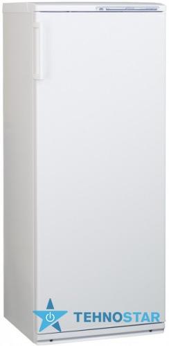 Фото - Холодильник Atlant XM-5810-62