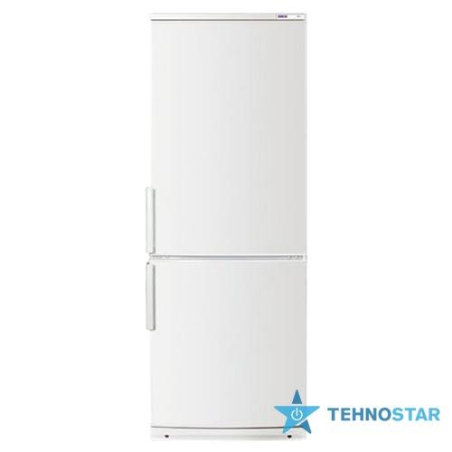 Фото - Холодильник Atlant XM-4021-100