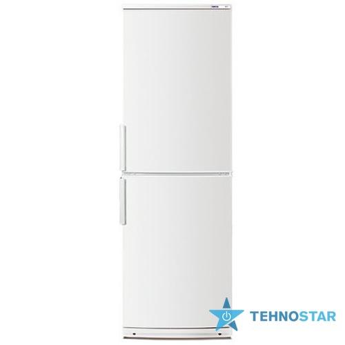 Фото - Холодильник Atlant XM-4025-100