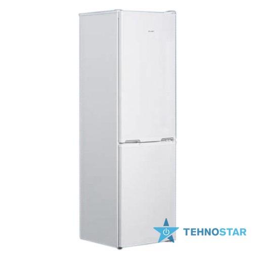 Фото - Холодильник Atlant XM-4214-014