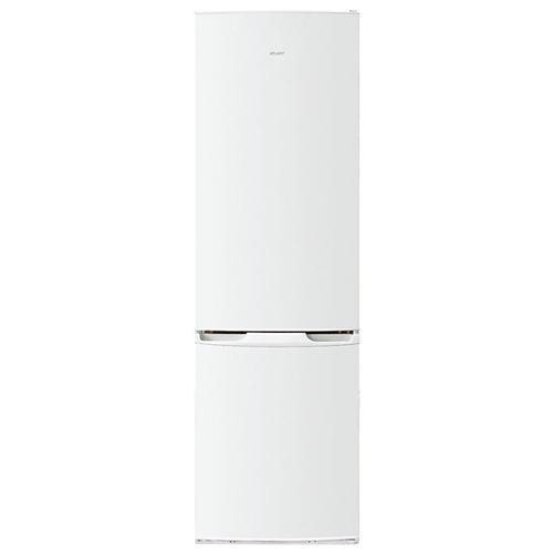 Фото - Холодильник Atlant XM-4724-100
