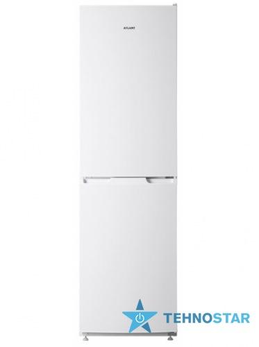 Фото - Холодильник Atlant XM 4724-101