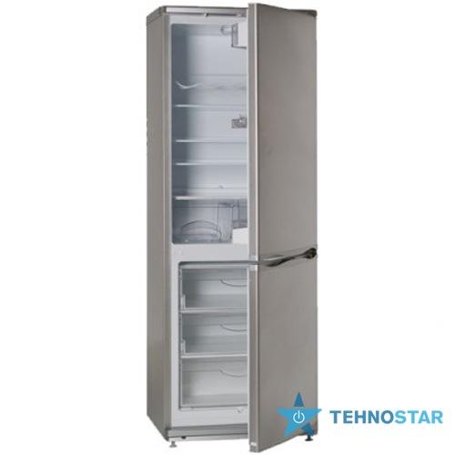 Фото - Холодильник Atlant XM-6021-180