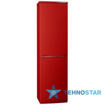 Фото - Холодильник Atlant XM-6025-130