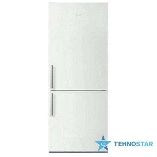 Фото - Холодильник Atlant XM-6224-100
