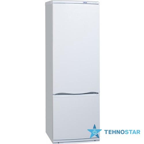 Фото - Холодильник Atlant XM-4013-100