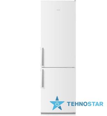 Фото - Холодильник Atlant XM-4424-100-N