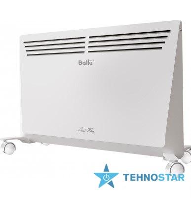 Фото - Электрический конвектор Ballu BEC/HME-1500