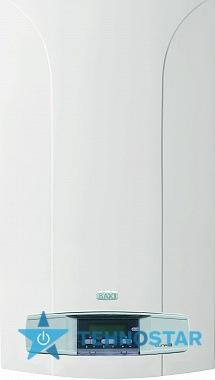 Фото - Газовый котел Baxi LUNA 3 280 Fi