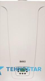 Фото - Газовый котел Baxi MAIN5 14F