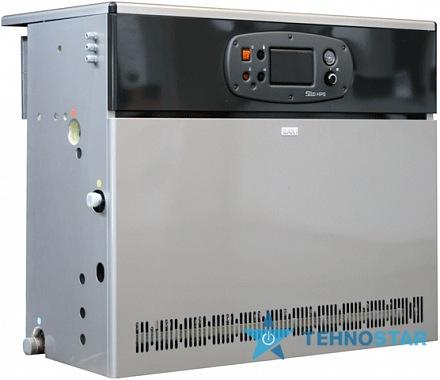 Фото - Газовый котел Baxi SLIM HPS 1.99