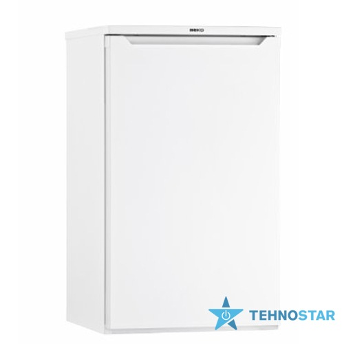 Фото - Холодильник Beko TS 190020