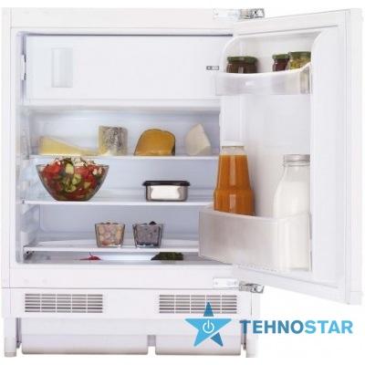 Фото - Встраиваемый холодильник Beko BU1152HCA