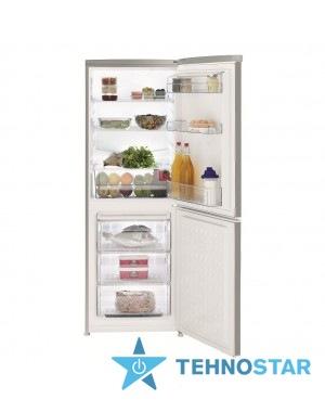 Фото - Холодильник Beko CN228223T