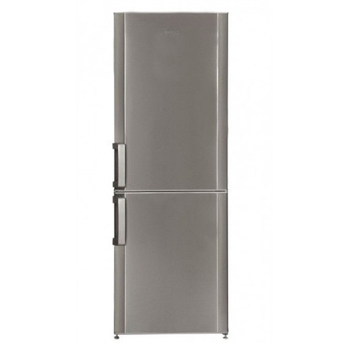 Фото - Холодильник Beko CS 232030 X