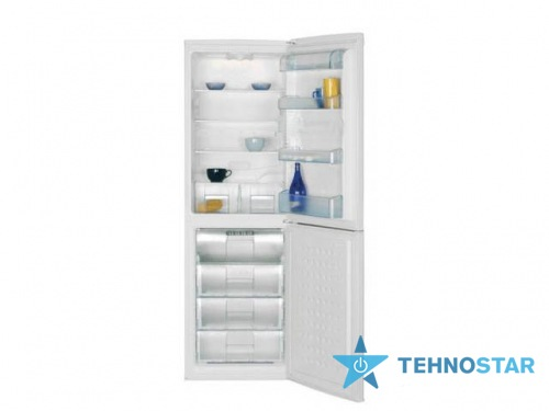 Фото - Холодильник Beko CS 236020