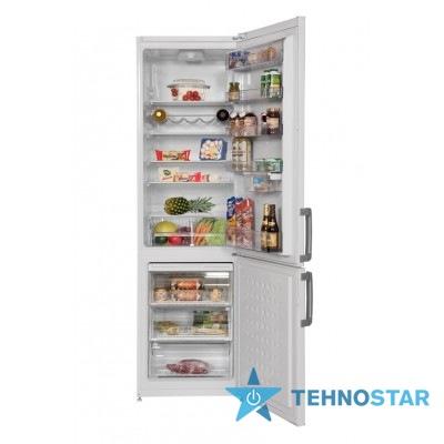 Фото - Холодильник Beko CS238021