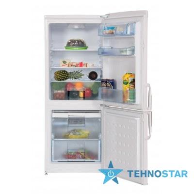 Фото - Холодильник Beko CSA21020