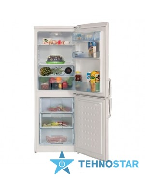 Фото - Холодильник Beko CSA24022T