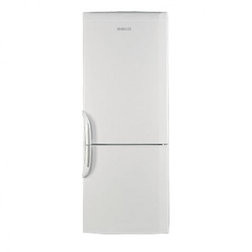 Фото - Холодильник Beko CSA24022
