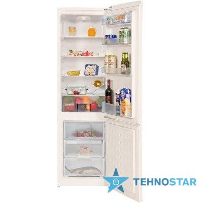 Фото - Холодильник Beko CSA31021
