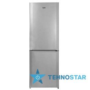 Фото - Холодильник Beko CSU 834022 T