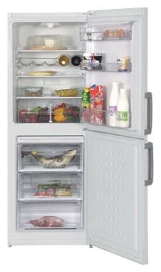 Фото - Холодильник Beko CS 230020