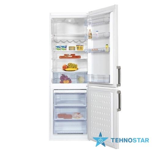 Фото - Холодильник Beko CS 234020