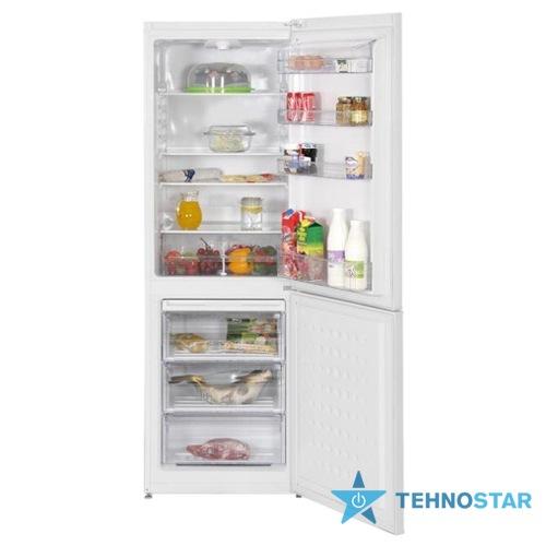 Фото - Холодильник Beko CS 234022