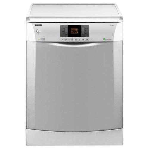 Фото - Посудомоечная машина Beko DFN 6833 S