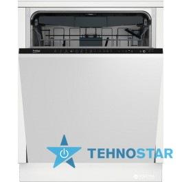Фото - Посудомоечная машина Beko DIN 28423