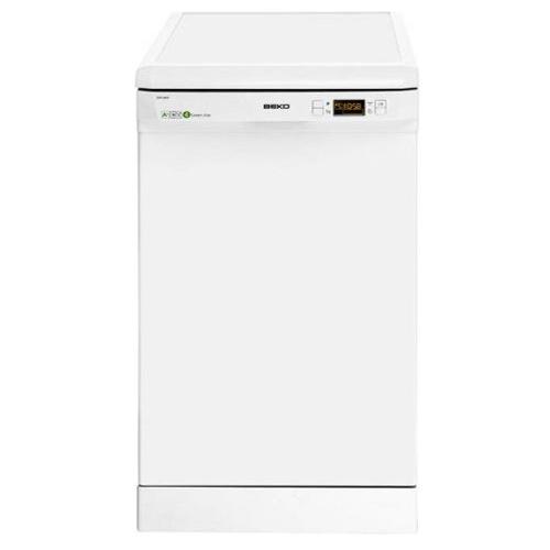 Фото - Посудомоечная машина Beko DSFS6831