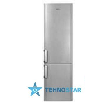 Фото - Холодильник Beko RCSA 330K 21S