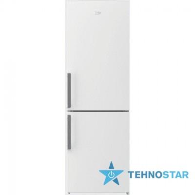 Фото - Холодильник Beko RCSA 360K 21W