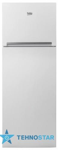 Фото - Холодильник Beko RDSA 290M 20W