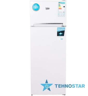 Фото - Холодильник Beko RDSU 8240K20 W