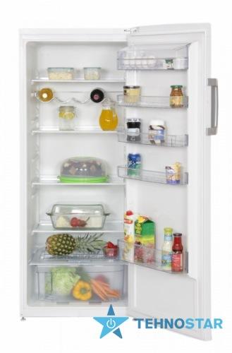 Фото - Холодильник Beko SS 229020