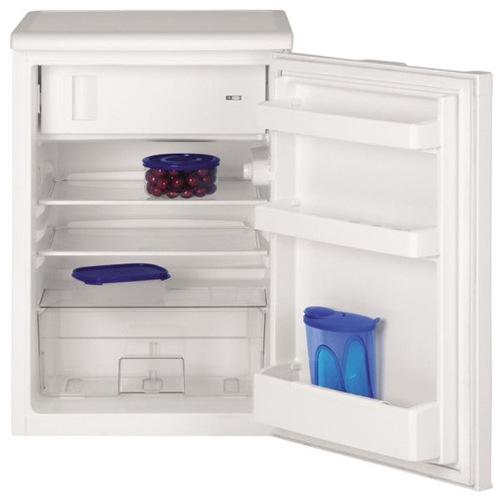 Фото - Холодильник Beko TSE 1262
